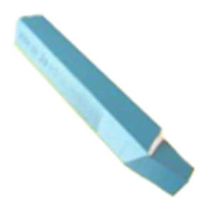 nnzb sw 300x300 - NÓŻ TOKARSKI NNZb 1212 SW7M ISO1L  PROSTY LEWY /PAFANA/