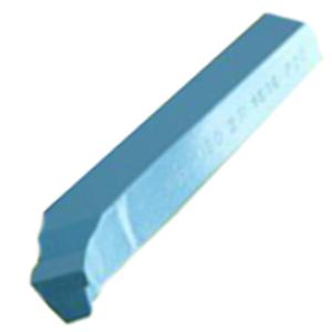 nnzc p20 300x300 - NÓŻ TOKARSKI NNZc  2525 P20 ISO2R WYGIĘTY  /PAFANA/