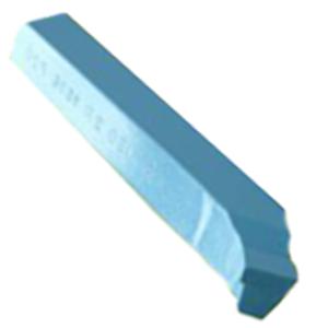 nnzd p20 300x300 - NÓŻ TOKARSKI NNZd  2525 P20 ISO2L WYGIĘTY LEWY PAFANA
