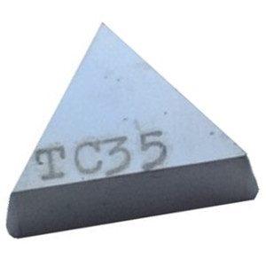TPUN220412 TC35A 300x300 - PŁYTKA WIELOOSTRZOWA TPUN  220412 TC35  BAILDONIT DO TOCZENIA