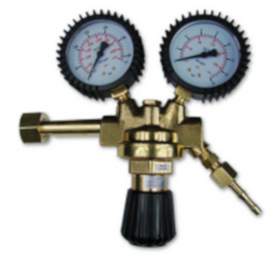 reduktor do azotu 300x300 - Reduktor do azotu RB-AZ