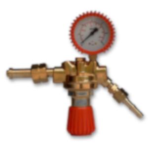 reduktor propan z man 300x300 - REDUKTOR DO PROPANU- BUTANU RB-LPG