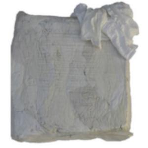 czściwo białe TW 300x300 - Czyściwo bawełniane białe - TW  /op. 10 kg/