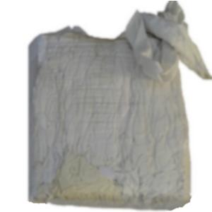 czściwo białe wk 300x300 - Czyściwo bawełniane białe WK  /op. 10 kg/