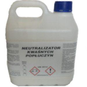 pelox np1 300x300 - PELOX NP NEUTRALIZATOR OP. 2KG LUB 5 KG