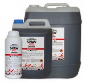 spawmiex koncentrat 300x294 - PREPARAT SPAWMIX TW-5000 KONCENTRAT - 5L