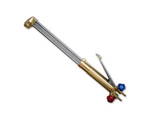 PALNIK TCW1 50 - Palnik do cięcia TWC1 90st 50cm