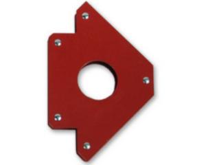kątownik magnetyczny 3 - Kątownik magnetyczny LRKM 4