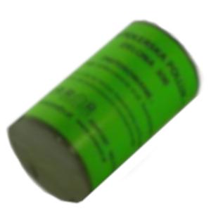 pasta polerska zielona 500a 02kg 300x300 - PASTA POLERSKA ZIELONA 500 0,2 KG /GRADACJA 500/