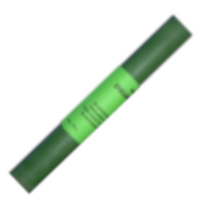 pasta polerska zielona1 700 gr 300x300 - PASTA POLERSKA ZIELONA 0,7 KG /GRADACJA 300/ POLLUX
