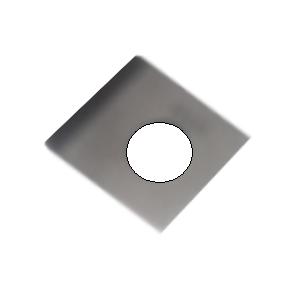 plytka cnma 12 h 1 300x300 - Promocje