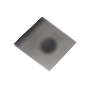 plytka cnma 12 h 300x300 - PŁYTKA WIELOOSTRZOWA CNMA 120408 H10 /PRAMET/ DO TOCZENIA