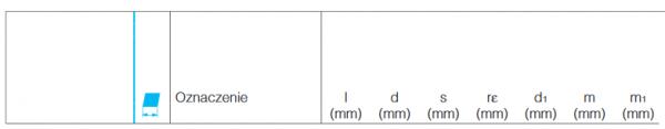 plytka cnma 12 hT1 600x117 - PŁYTKA WIELOOSTRZOWA CNMA 120408 H10 /PRAMET/ DO TOCZENIA