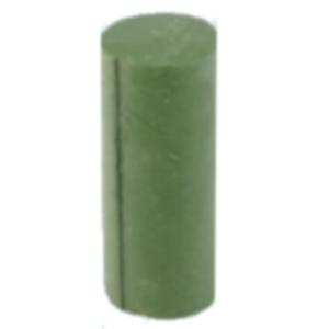 pasta pol zielona 05a 300x300 - PASTA POLERSKA TWARDA  ZIELONA 0,2 KG /GRADACJA 1200/