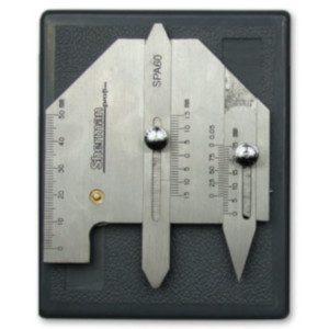 SPA 60 300x300 - Spoinomierz analogowy SPA-60