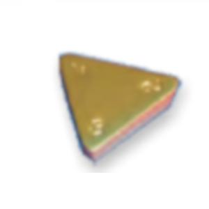 plytka tpn 300x300 - PŁYTKA WIELOOSTRZOWA DO FREZOWANIA TPKN 1603PDR-EE  BP35C  PAFANA