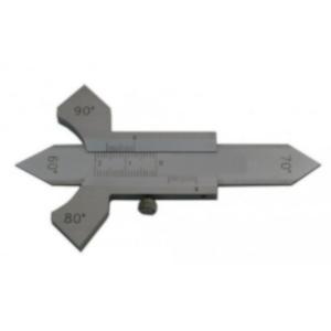 spoinomierz 1120.1a 300x300 - SPOINOMIERZ ANALOGOWY MMSs 0-20 mm; 60°,70°,80°,90° KMITEX