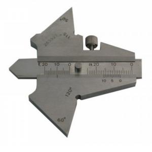 spoinomierz 1120a 300x300 - SPOINOMIERZ ANALOGOWY MMSs 0-20 mm; 50°,60°,115°,120° KMITEX