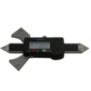 spoinomierz ekektr1 300x300 - SPOINOMIERZ ELEKTRONICZNY MMSs 0-20 mm; 60°,70°,80°,90° KMITEX