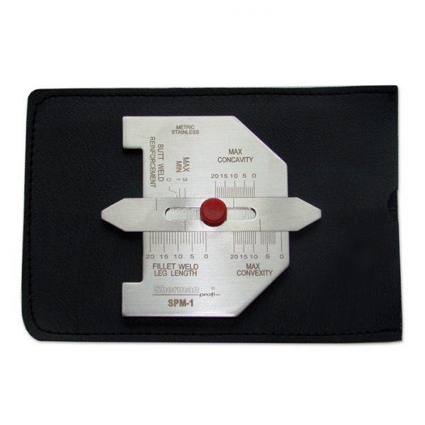 spoinomierz spm 1d 600x600 - Spoinomierz SPM-1