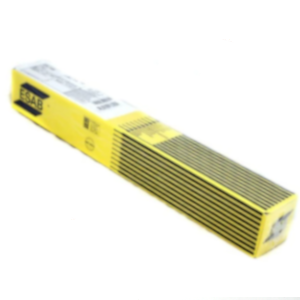 elektroda eb 146 fi 3.25S 300x300 - Elektrody zasadowe EB 146 fi 2,5x350 (opak. 4,3 kg) ESAB