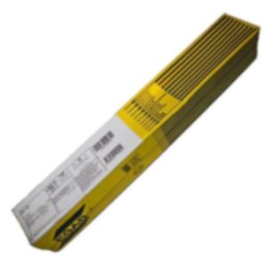 elektroda eb 150 fi 3.25S 300x300 - Elektrody zasadowe EB 146 fi 3,2x450 (opak. 6,0 kg) ESAB