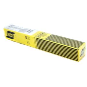 elektrody er1lsk 300x300 - Elektrody rutylowe ER 146 fi 2,0x300 (opak. 4,7 kg) ESAB