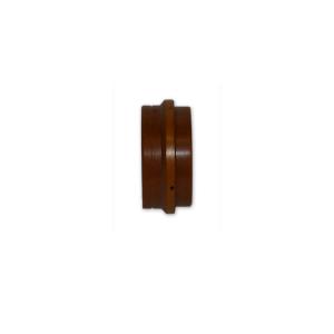 Pierścień zawirowujący A 101 A 141 PE101 300x300 - Pierścień zawirowujący A-101 / A-141 PE101 Uchwytu do plazmy A-141  odpowiednika ErgoCut A-141 /TRAFIMET/