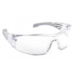 okulary UNIAMBER S 1 300x300 - OKULARY OCHRONNE UNIGLASS CHAPLIN