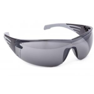 okulary UNIGREY S 300x300 - OKULARY OCHRONNE UNIGREY CHAPLIN