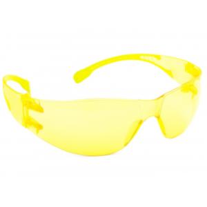 okulary amber flex1 300x300 - OKULARY OCHRONNE AMBER-FLEX  CHAPLIN