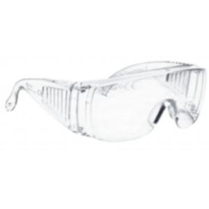 okulary unisafe 300x300 - OKULARY OCHRONNE UNISAFE CHAPLIN